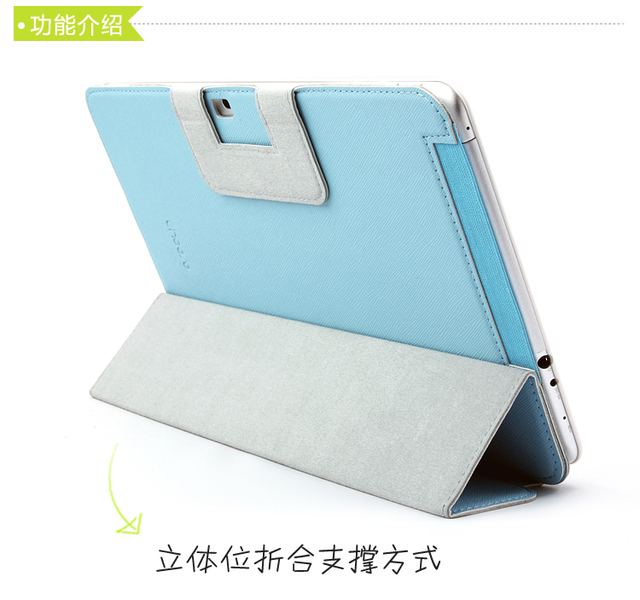 Cheese whereas blue devils ramos w30 hd w32 10.1 quality ultra-thin flat panel protective holster