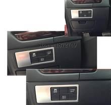 Автомобильные аксессуары украшения для клавиатуры интерьера