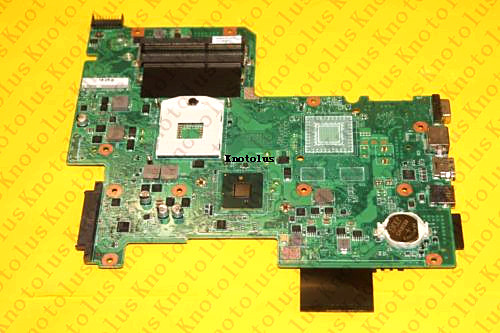 MBRN60P001 for Acer Aspire 7339 7739 laptop motherboard eMachines E729 E729Z 08N1-0NX3G00 AIC70 ddr3 Free Shipping 100% test ok la 5892p for acer aspire 5741 laptop motherboard ddr3 free shipping 100% test ok