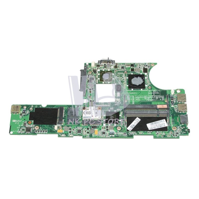 75Y4669 60Y5711 Notebook PC Motherboard For Lenovo X100e Main Board Athlon Neo MV-40 CPU DDR3 DAFL3BMB8E0 big togo main circuit board motherboard pcb repair parts for nikon d610 slr