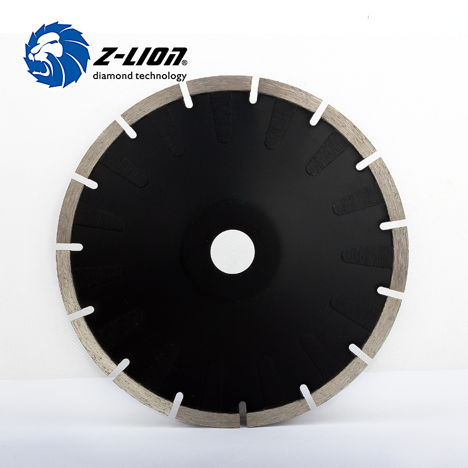 Z-Lion 7 Inch Diamond Grinding Wheel Cutting Discs 180mm Turbo Saw Blade For Porcelain Ceramic Tile Diamond Disk Grinding Cup free shipping viscidium sand paper stainless steel plate grinding wheel glass grinding alloy saw blade diamond disk spanner