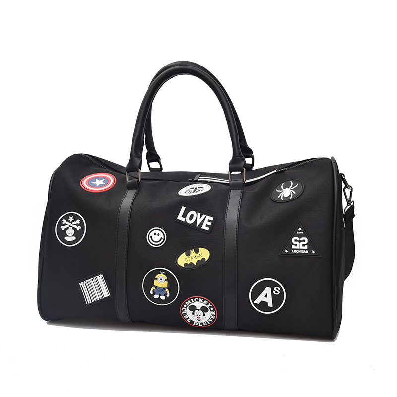 Compare Prices on Ladies Luggage Bags- Online Shopping/Buy Low ...