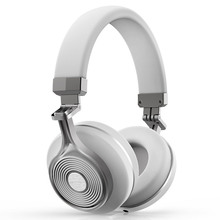 Bluedio T3 Bluetooth Headphones/headset