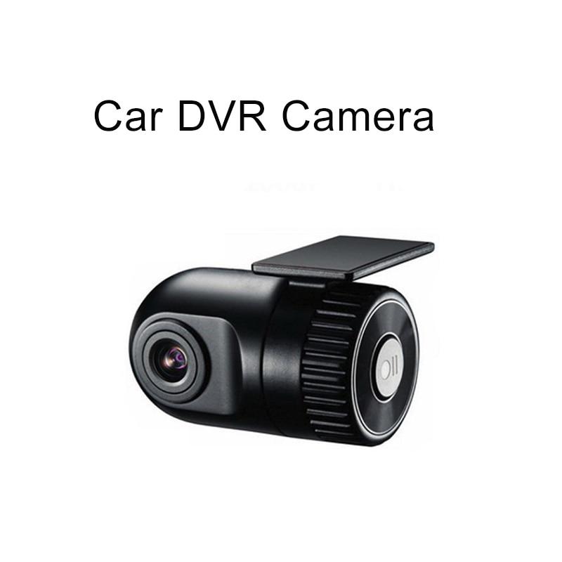 imágenes para Mejor cámara del coche espejo retrovisor con cámara del coche diseño de coches dvr Cámara de la rociada