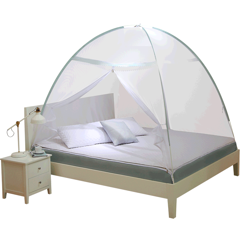 Portable Mosquito Netting : Popular mosquito net tents buy cheap