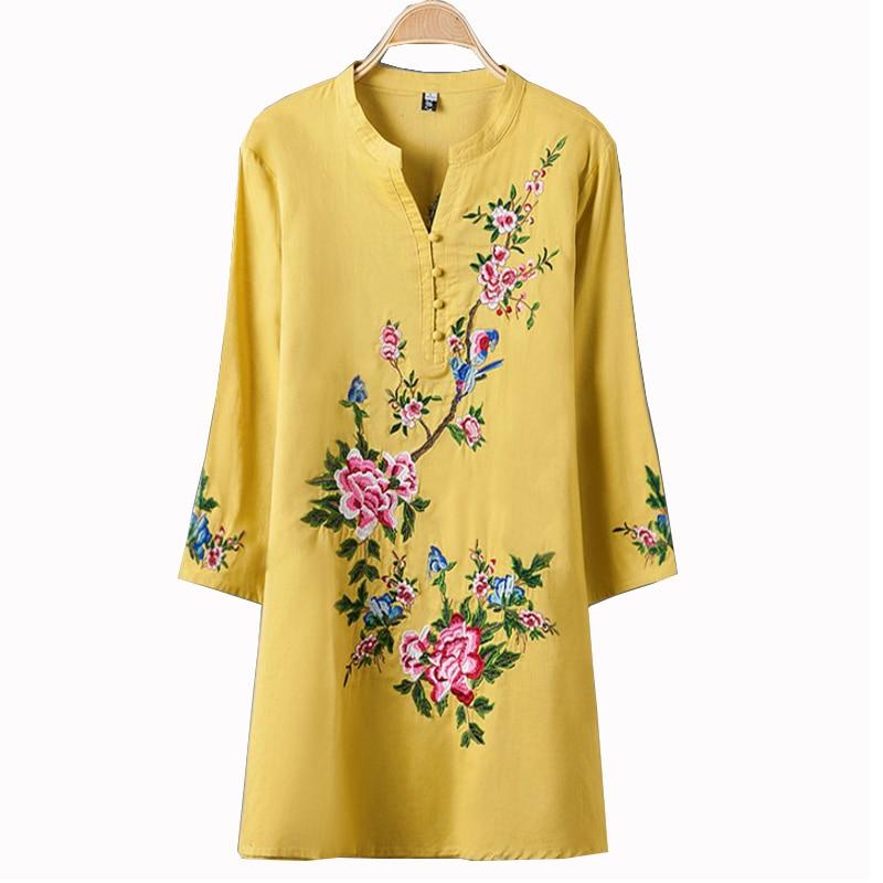 New 2019 dress women vintage dresses bodycon floral dress summer clothes for women clothing vestidos verano 2018 plus size