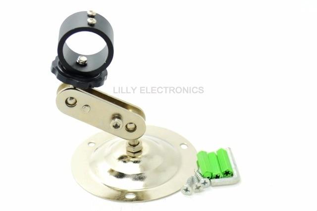 Радиатор охлаждения/теплоотвод/держатель для 18 мм лазерный диод модуль 360 градусов вращения