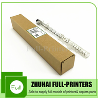 2 PCS Free Shipping B2472395 B247 2395 Toner Recycling Assembly For Ricoh Aficio Aficio 1060 1075