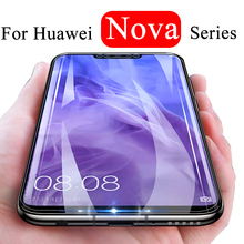 quality design 87961 81986 Buy huawei e3 and get free shipping on AliExpress.com