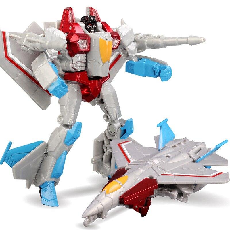 Anime Robot: Anime Transformation Cars Robots Toys