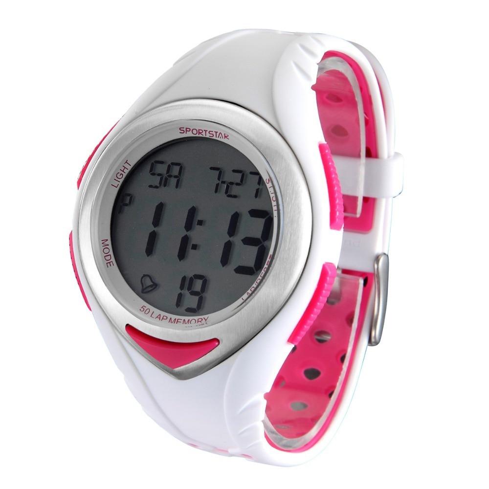 SPORTSTAR Gymaster professional sport running watch
