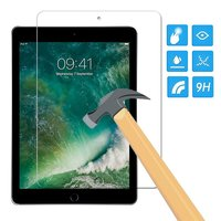 For IPad Pro 10 5 Screen Protector Tempered Glass Screen Protector For IPad Pro 10 5