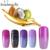NUEVO Cambio de Temperatura de Color UV Gel Esmalte de Uñas 10 ml UV LED Esmalte de Uñas de Gel de Larga Duración de La Venta Caliente
