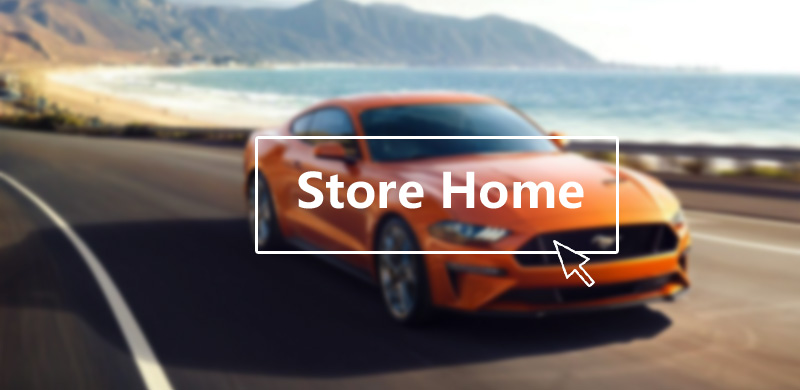 store home 2