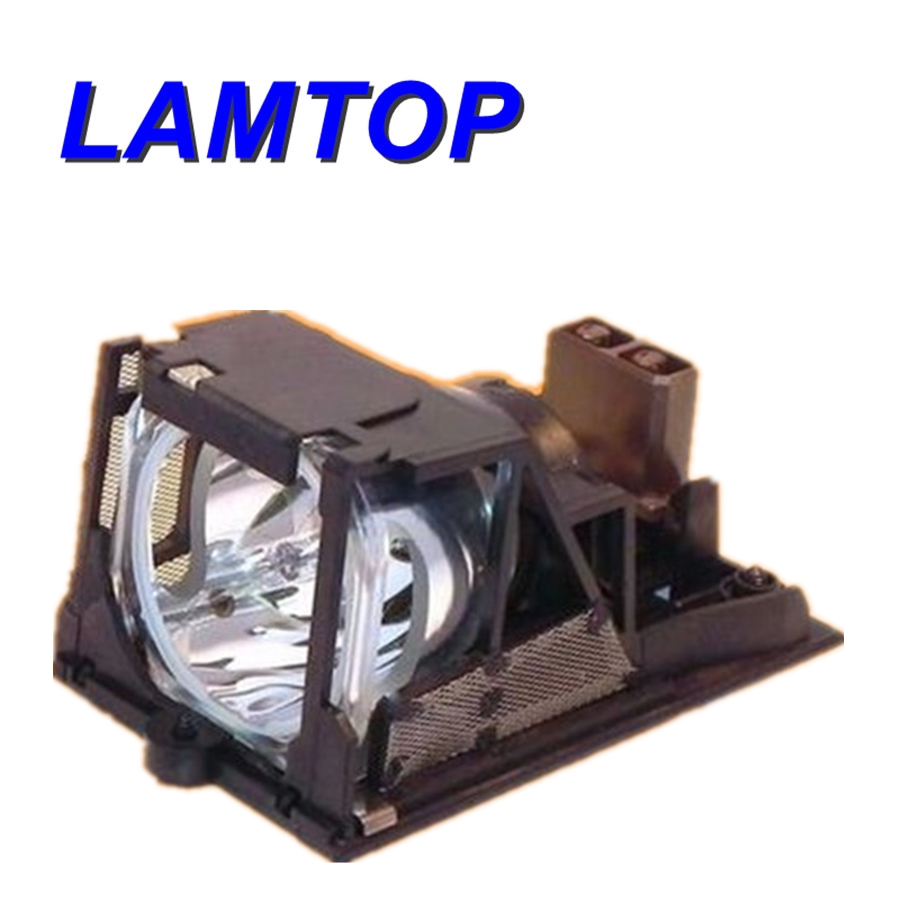 Compatible Projector lamps /projector bulb  with housing SP-LAMP-LP3 for LP330, LP335 compatible replacement projector bulb projector lamp with housing sp lamp 062 for in3916