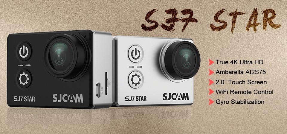 SJ7-960X450