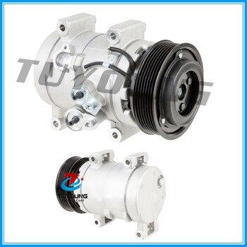 SP15 auto ac sprężarka dla Toyota Tacoma o współpracy z 4.0 r 10835ZI 051140043 01140202 8832004060 051140043 25185976