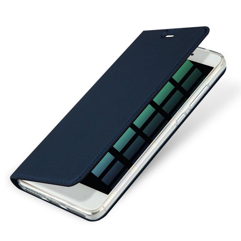 For Xiaomi Redmi Note 4 2G Ram 16G Rom 3G Ram 32G Rom 5 5 Inch