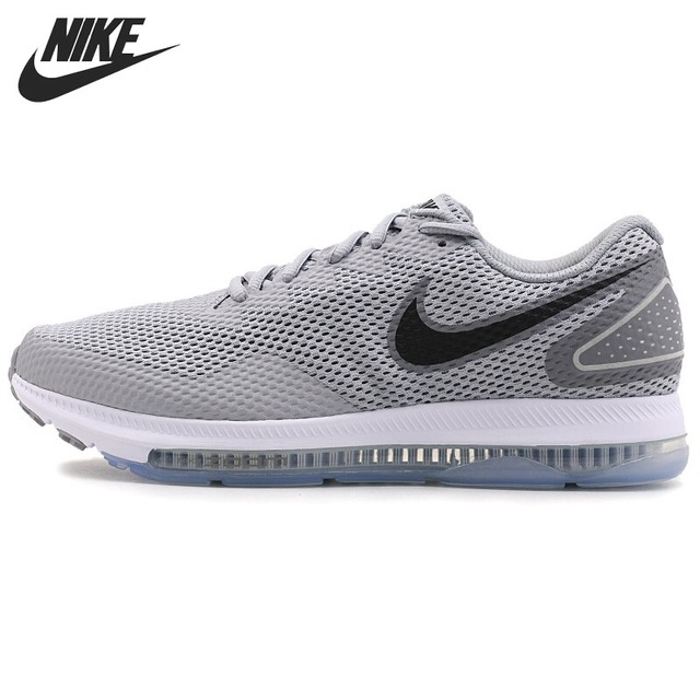 36d820af173cb Original New Arrival 2018 NIKE Zoom All Out Low 2 Men s Running Shoes  Sneakers