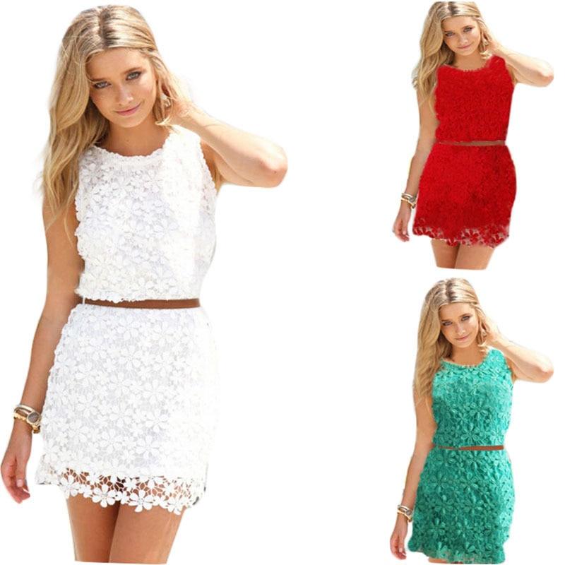 Алиэкспресс женская одежда с доставкой