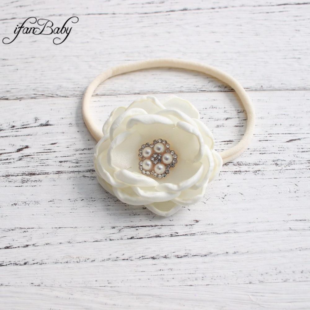 ivory headband (1)