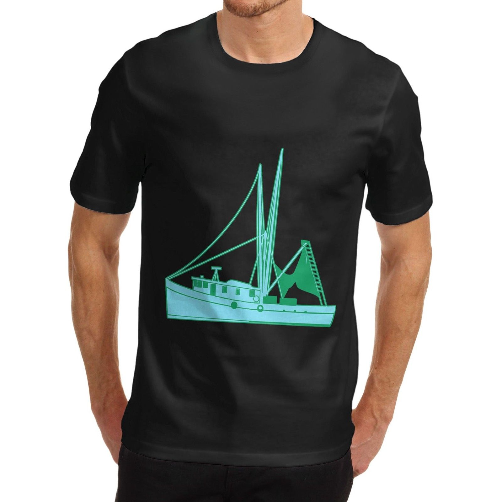 Design t shirt graphics online - Design T Shirt Graphics Online T Shirt Online Store Cotton Novelty Navy Design Bo