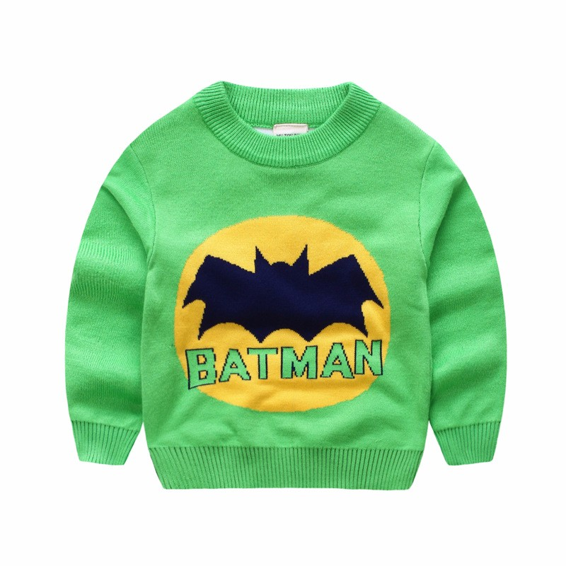 boys sweater (10)