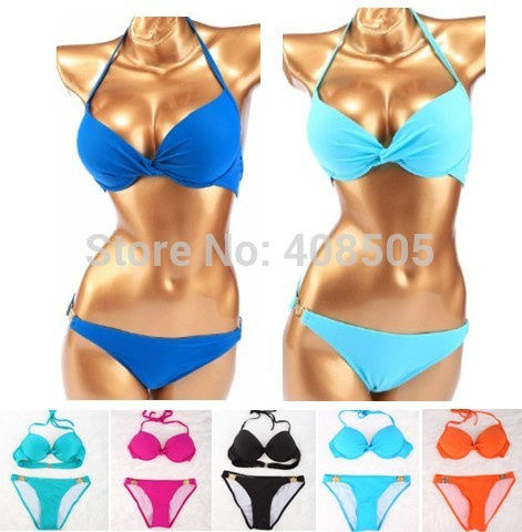 candy swimwear - Buy Candy By Color