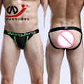 Gay Men Underwear Sexy Erotic Homens Mens Thongs And G Strings Jockstrap Gay Sexy Erotic Homens Cotton Jockstraps Homosexuell
