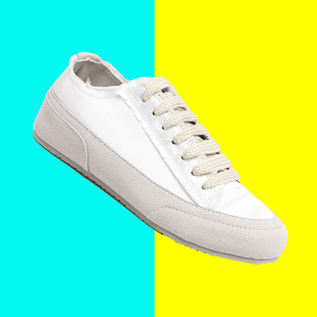 new spring silk satin binding casual shoes band increased leisure women white shoes
