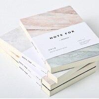Новое примечание для тишины альбом для зарисовок Рисунок 80 листов креативный школьный блокнот для записей эскиз книга офисные школьные при...