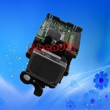 Cabezal de impresión DX2 original de alta calidad para cabezal de impresora Epson 1520k color 3000 SJ500 SJ600 RJ 800C JV2 F056030 cabezal de impresión negro dx2 print head print head printer head -