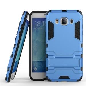 Armor Case For Samsung Galaxy
