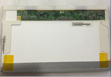 free shipping original 10.1 inch LCD screen original cable number: MD101-009TDAN