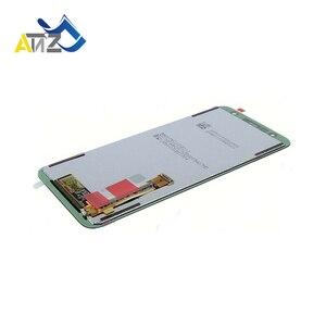 """Image 4 - AnZ Cho 6.0 """"Samsung Galaxy J6 Plus j610FN Màn Hình LCD SM J610G/DS 2018 Màn hình hiển thị LCD OEM pantalla ekran cảm ứng Bộ Số Hóa"""