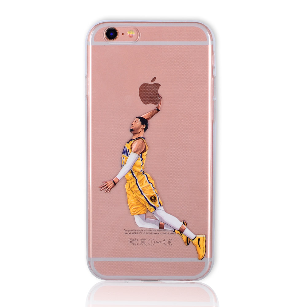nba case for iphone 7 cases (11)