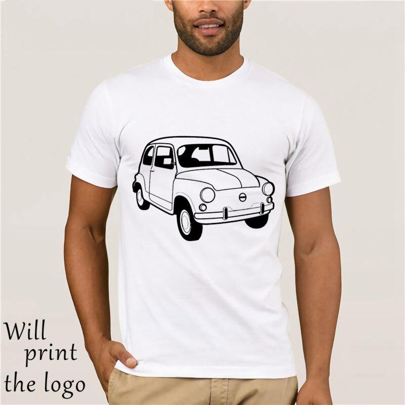 Somethings..Saab 900 Turbo Classic Car  Vintage Retro Printed T-Shirt Ideal Gift