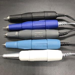 Image 1 - Saeyang STERKE 210 102L 105L MARATHON SH37LN H37L1 handvat 35K & 40K & 45K RPM Dental Marathon micromotor Polijsten Handstuk