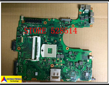 original FOR Toshiba A11 motherboard FHNSY1 A5A002688270 P000549990; P000528970; P000530350 Integrated motherboard 100% Test ok