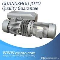 XD-020 Rotary Vacuum Pump 0.75kw Single Stage Air Vacuum Pump