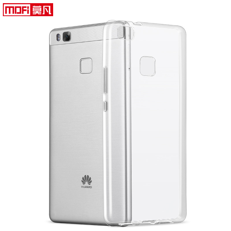 Huawei P30 Pro Global Version