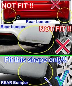 Image 2 - Guardabarros para Chevrolet Cruze sedán Hatchback, guardabarros, guardabarros, 2009, 2016, 2010, 2011, 2012, 2013, 2014, 2015