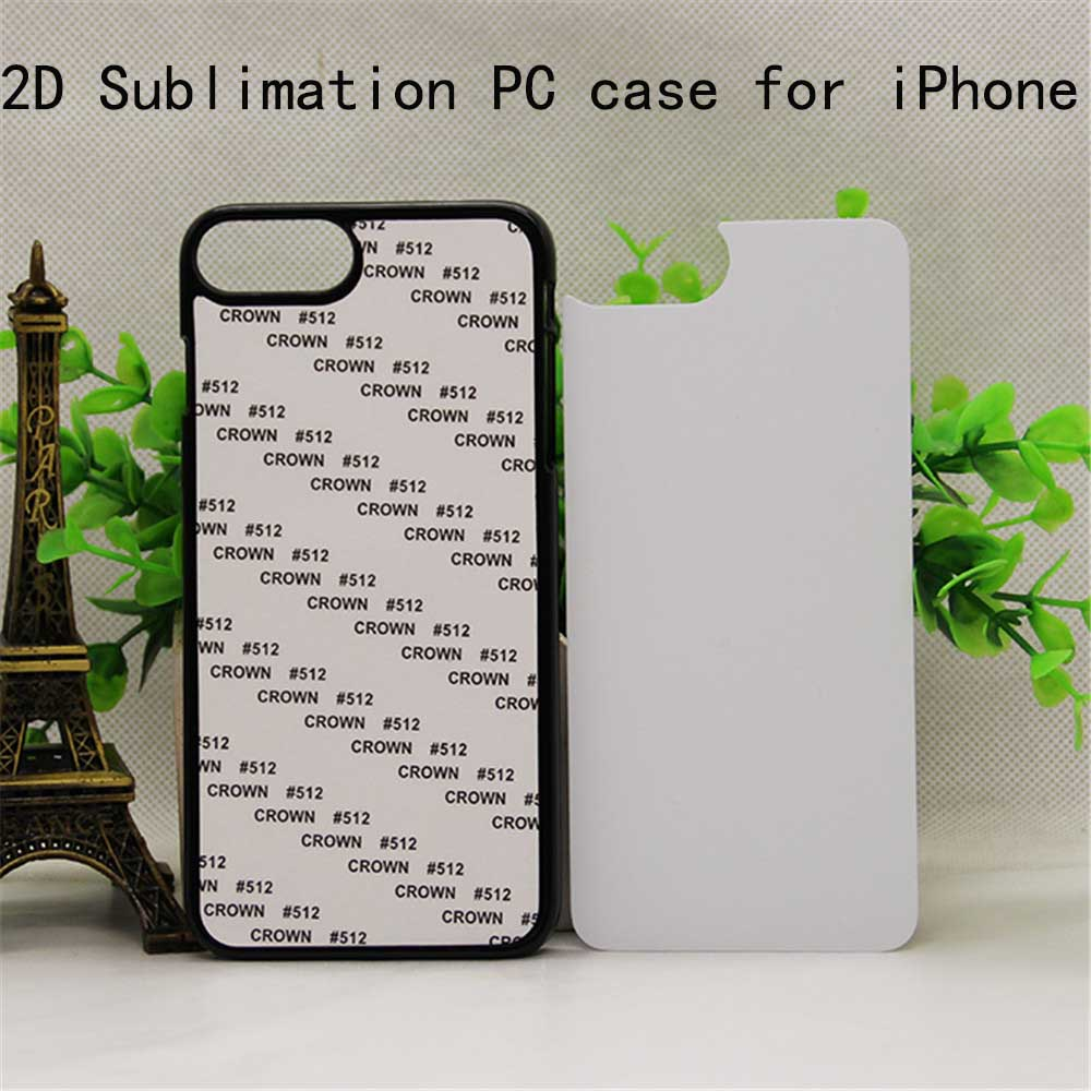 2D Sublimation Case For iPhone 6S 6 7 8 Plus X XS Xr Xs Max PC Hard Blank Printed Cover with Aluminum Metal Sheet 10pcs2D Sublimation Case For iPhone 6S 6 7 8 Plus X XS Xr Xs Max PC Hard Blank Printed Cover with Aluminum Metal Sheet 10pcs