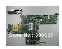 431302-001 LAPTOP motherboard NX6330 431302-001 5% off Sales promotion, FULL TESTED,