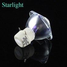 D'origine 200 W Lampe MSD Platinum 5R Pour Faisceau 200 W Sharpy faisceau Mobile de la tête lumière ampoule stage de lumière pour Philips