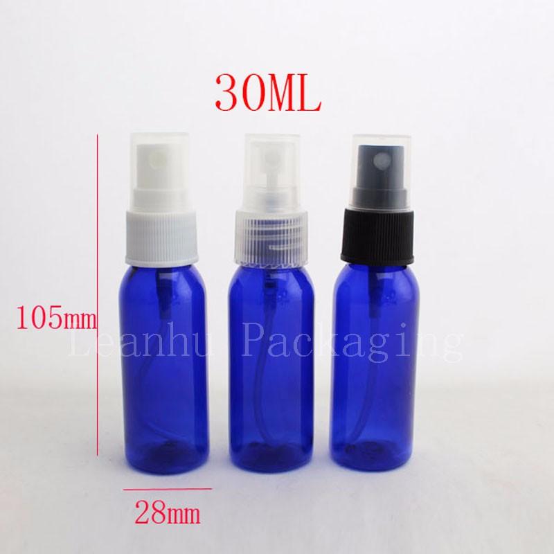 30ml-blue-bottle-spray