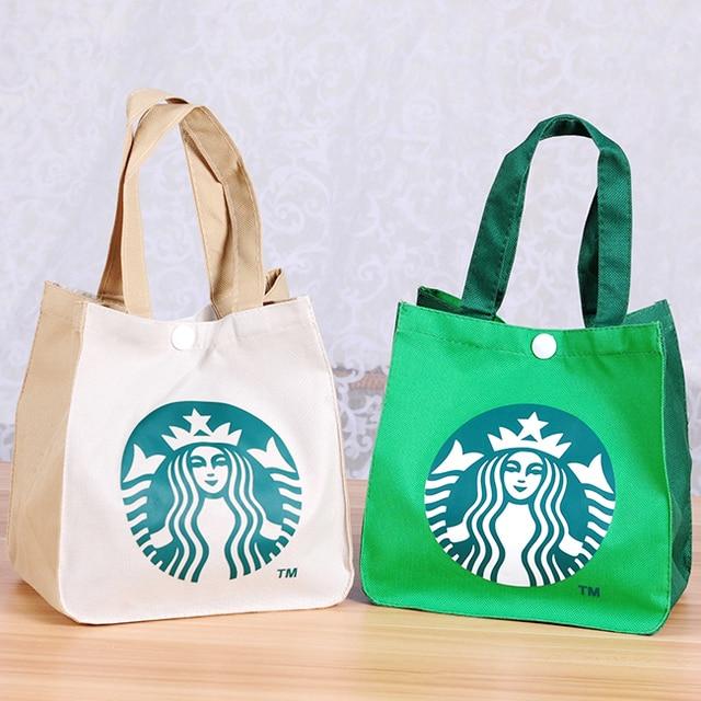 image ...  sc 1 st  AliExpress.com & Online Shop Lunch Bag Lunch Box Bag tote box lunch bag hand bag ... Aboutintivar.Com