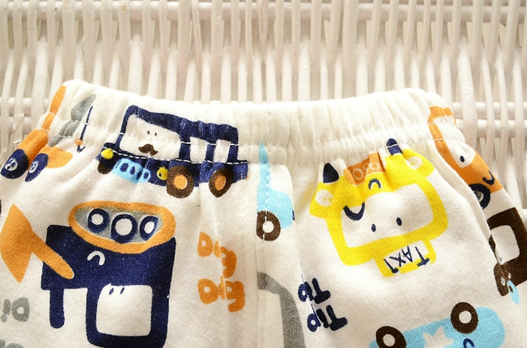 baby clothes11