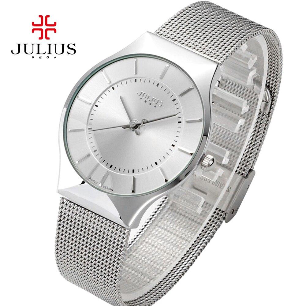 julius watches reviews shopping julius watches