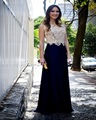 2016 New Arrival Top Lace A Linha Azul Royal Vestidos de Noite Formal Elegante Longo Mãe Vestido Mãe dos Vestidos de Noiva